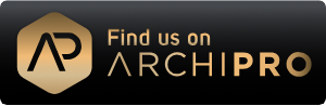 Find us on Archipro